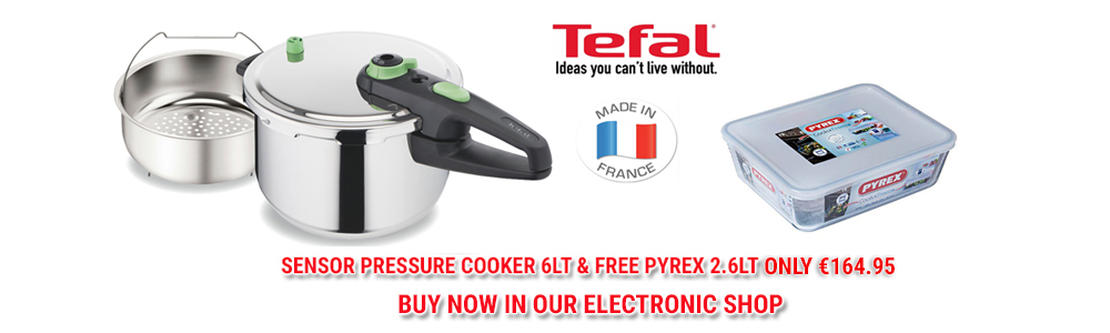 new-offer-tefal-pressure