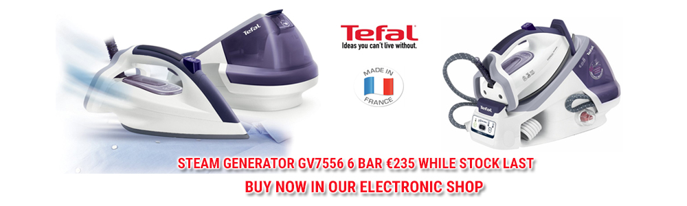 steam-generator-offer-tefal-gv7556
